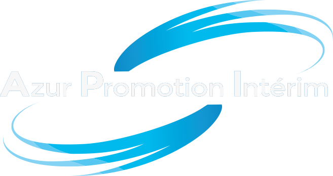 Azur Promotion Interim