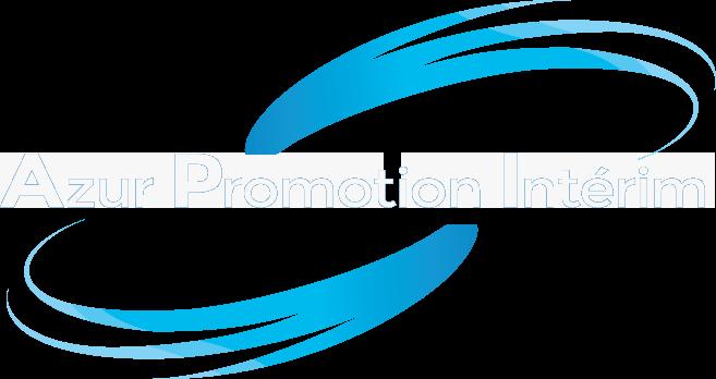 logo footer Azur Promotion